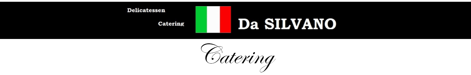 balk catering