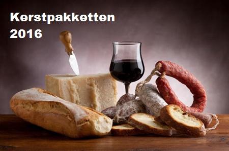 da-silvano-salame-vino-formaggio-kerst