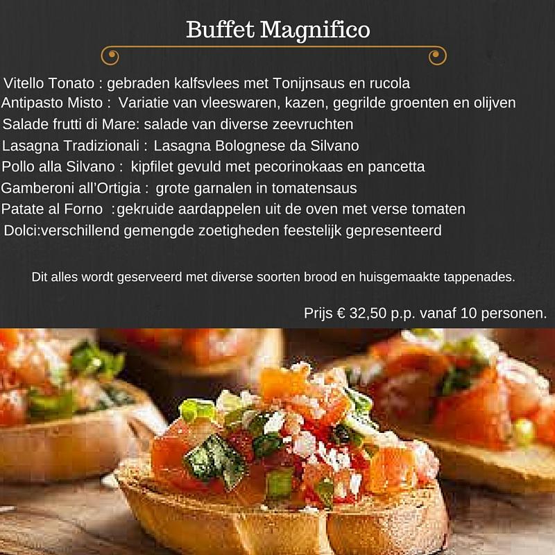 Buffet a Tavola (1)