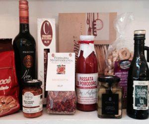 kerstpakket-sicilie